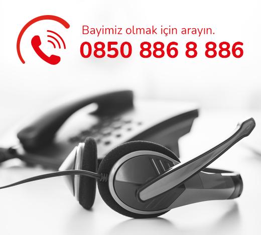 Otosfer İletişim