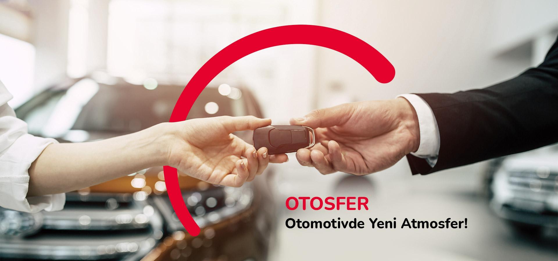 Otosfer
